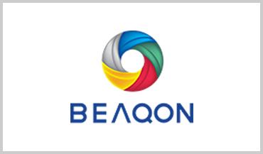 SenSen Networks Channel Partner - Beaqon