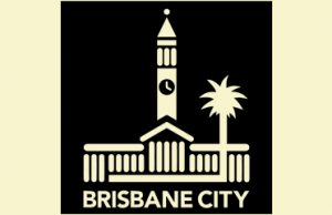sensen.ai Current Customer - Brisbane City Council