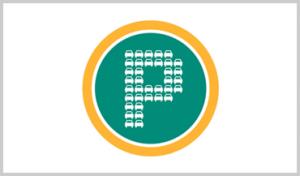 SenSen Channel Partner - ParkPlus