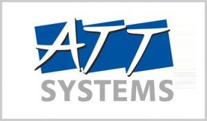 sensen.ai Channel Partner - ATT Systems