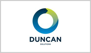 SenSen Networks Channel Partner - Duncan Solutions