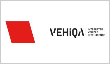 sensen.ai Technology Partner - Vehiqa
