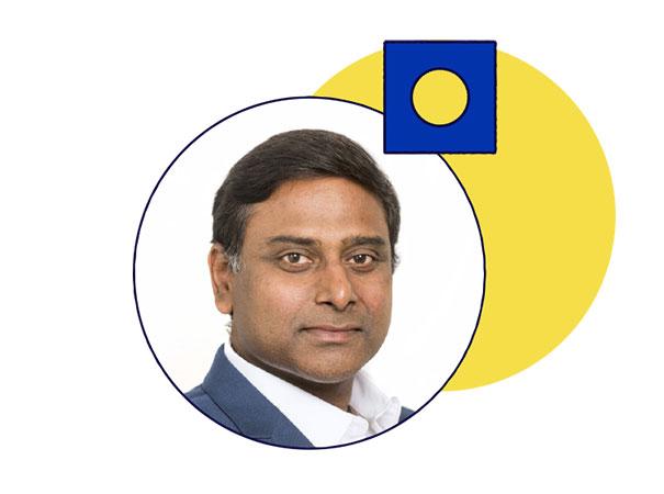 Surendra Sanka