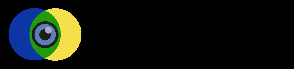 SenSen Networks Ltd