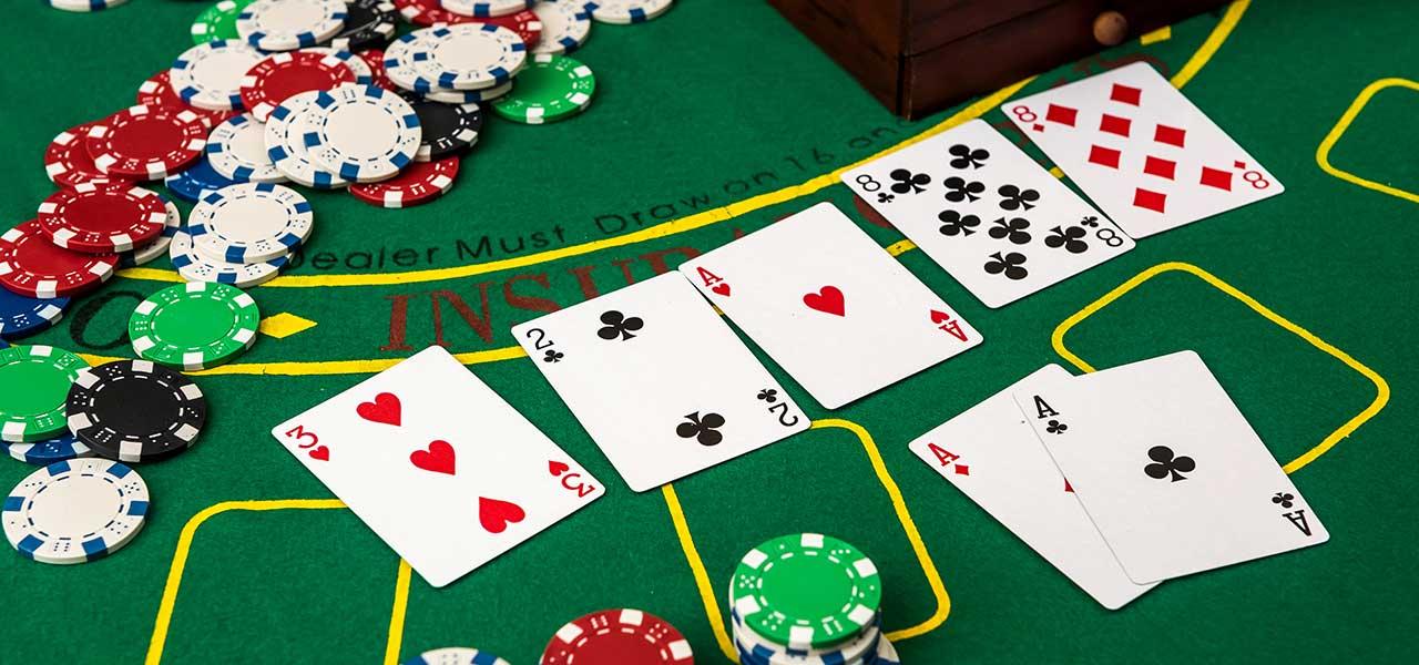 SenSen Networks - Casino Case Study