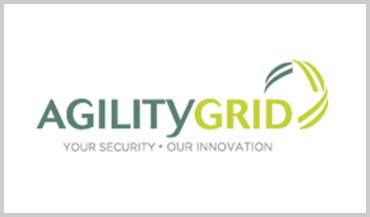 SenSen Networks Channel Partner - Agility Grid Dubai