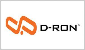 sensen.ai Channel Partner - D-RON