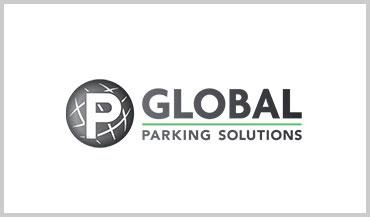SenSen Networks Channel Partner - Global Parking Solutions