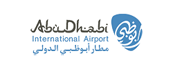 SenSen Networks Customer - Abu Dhabi Airports Company