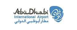 sensen.ai Customer - Abu Dhabi Airports Company
