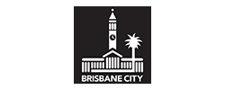 SenSen Networks Customer - Brisbane City Council