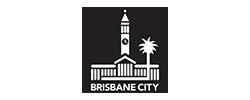 sensen.ai Customer - Brisbane City Council