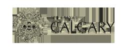 sensen.ai Customer - City of Calgary