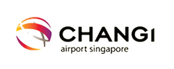 SenSen Networks Customer - Changi Airport