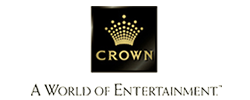 SenSen Networks Customer - Crown Casino
