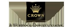 sensen.ai Customer - Crown Casino