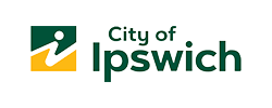 sensen.ai Customer - City of Ipswich