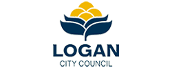 SenSen Networks Customer - Logan City Council