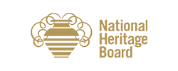 SenSen Networks Customer - National Heritage Board