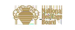 sensen.ai Customer - National Heritage Board