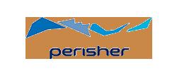 sensen.ai Customer - Perisher Blue