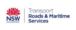 SenSen Networks Customer - NSW Roads & Maritime