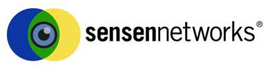 Sensen Networks