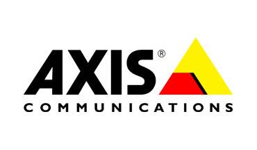 SenSen Technology Partners - Axis Communications