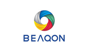SenSen Networks Channel Partner - Beaqon