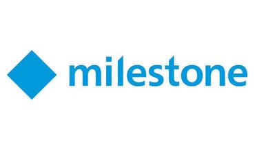 sensen.ai Technology Partner - Milestone
