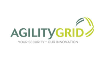 SenSen Networks Channel Partner - Agility Grid Dubai
