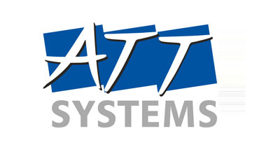 SenSen Networks Channel Partner - ATT Systems