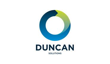 sensen.ai Channel Partner - Duncan Solutions