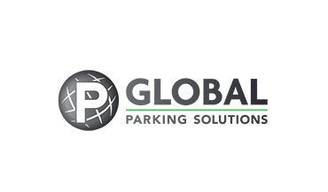 SenSen Networks Channel Partner - Global Parking Solutions