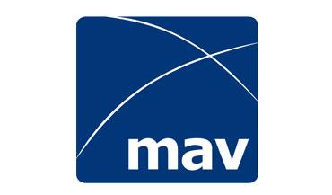 SenSen Technology Partners - MAV