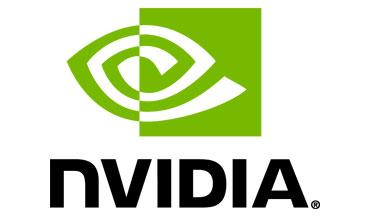 SenSen Technology Partners - NVIDIA