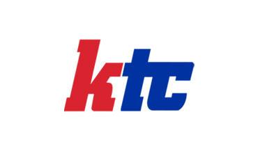 sensen.ai Channel Partner - KTC Dubai