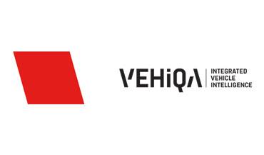 SenSen Networks Technology Partner - Vehiqa
