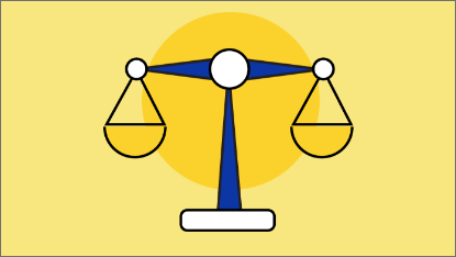 1-corporate Governance